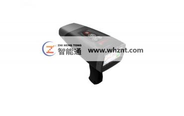 ZNT 5000开关柜地电波局放云定位仪