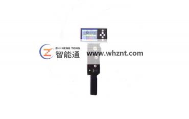 ZNT 102 手持式远程超声波局放测试仪