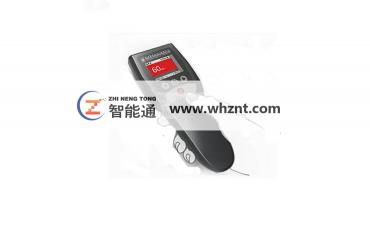 ZNT-4188 局放云检测系统