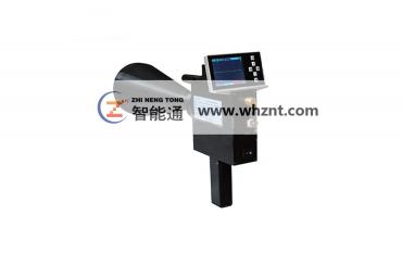 ZNT-5003C 超声波巡检仪(综合巡检仪)