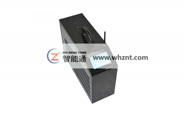 ZNT 3960 智能蓄电池放电监测仪