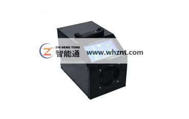ZNT 3932B 蓄电池活化仪