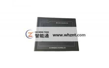 ZNT 4900B 蓄电池组在线监测系统
