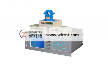ZA46 直流电源系统绝缘监测装置