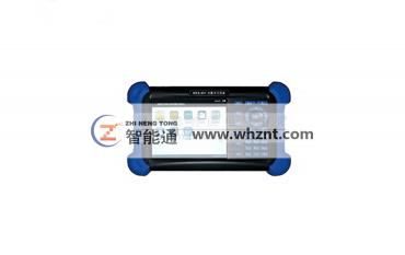SC-402  手持式光数字继电保护测试仪