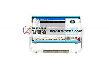 ZNT 1800 微机继电保护测试仪