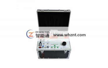 ZNT-700R  单相继电保护测试仪