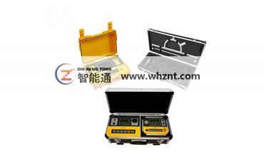 ZNT LZ 电缆故障综合测试仪