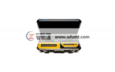 ZNT 2132 电缆寻迹故障定位仪