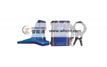 ZNT 9005 管线电缆综合探测(识别)仪