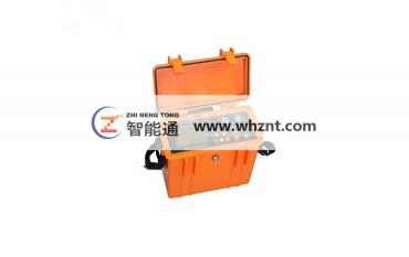 ZNT 920 数字式电力电缆故障定点仪