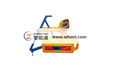 ZNT A2 路灯电缆测试仪