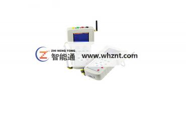 ZNT 6201 无线二次压降负荷测试仪