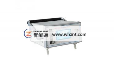 ZNT-3669 SF6智能微水仪