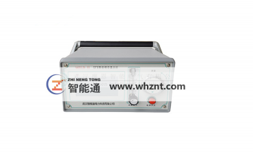 ZNT-9166 SF6智能精密露点仪