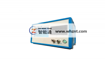 ZNT-9166  冷镜式SF6露点仪