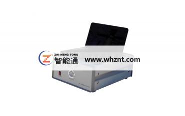 ZNT-7960  便携式油色谱分析测试仪