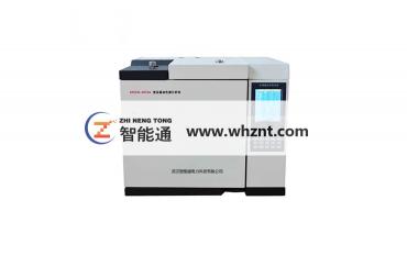 ZNT-7960 绝缘油色谱仪